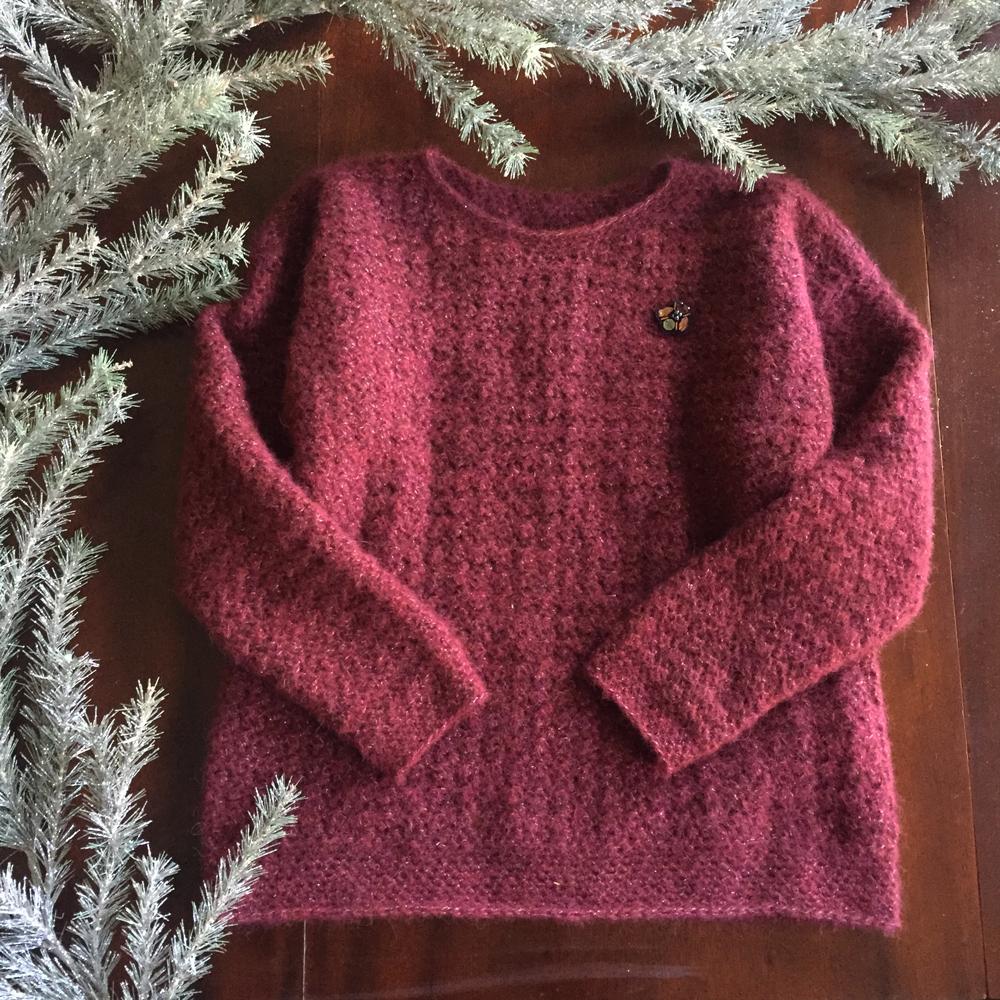 pull-crochet-cherry-1000