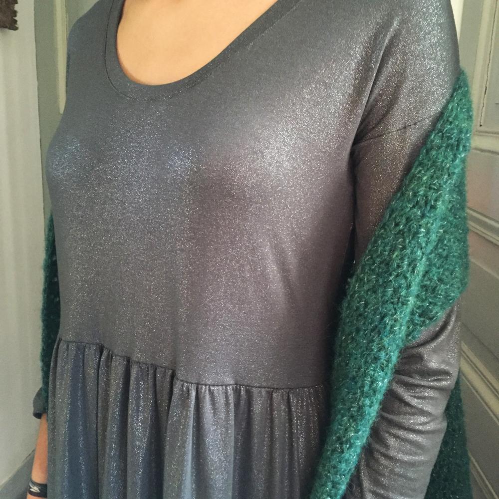 robe-intemportelle-detail-1000