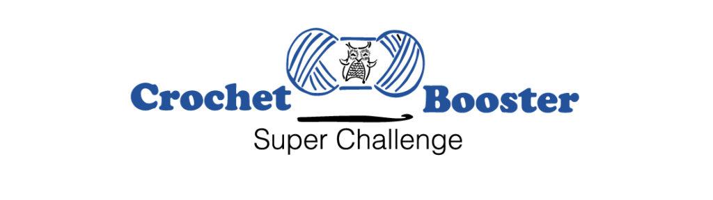Booster Challenge logo-05
