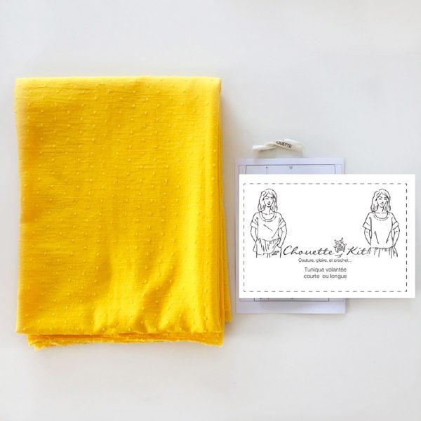 Blouse-plumetis-jaune-1000