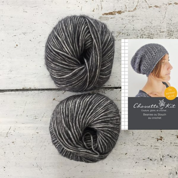 Kit-bonnet-slouch-gris-1000