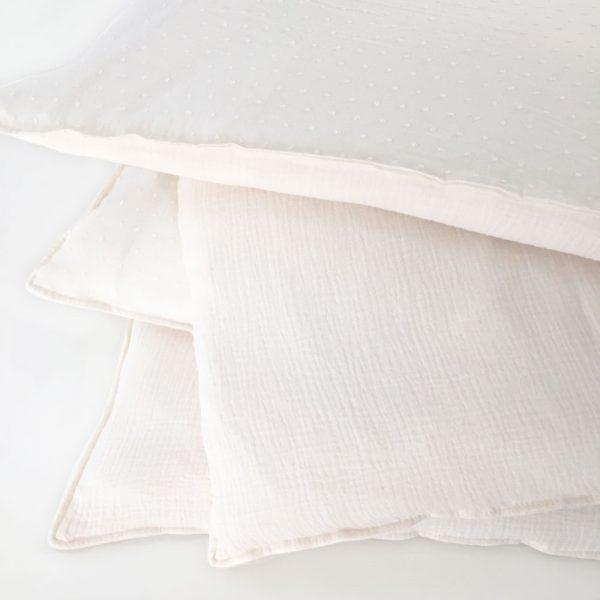edredon-blanc-1000