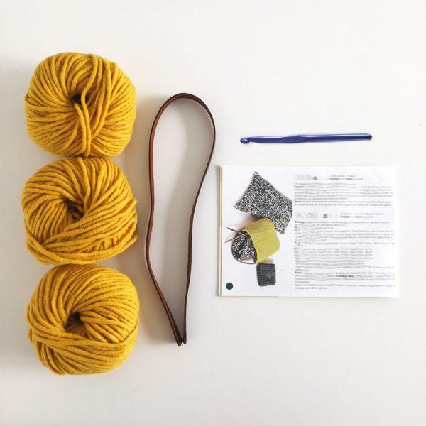 sac-easy-moutarde-1000 - copie