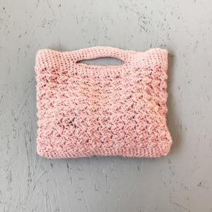 mini-sac-crochet-1000