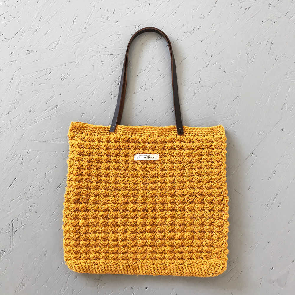 sac-panier-crochet-safran-1000