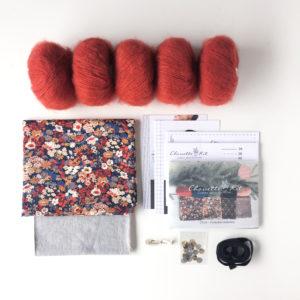 Kit-XL-brique-1000