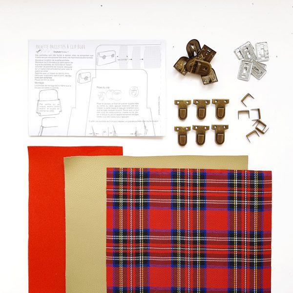 Kit-pochette-ecossais-rouge-1000
