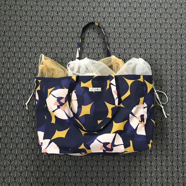 Kit-shopping-bagg-bleu-1000