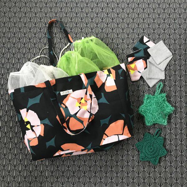 Kit-shopping-bagg-vert-1000