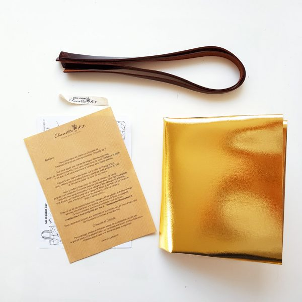 cabas-faux-cuir-or-1000