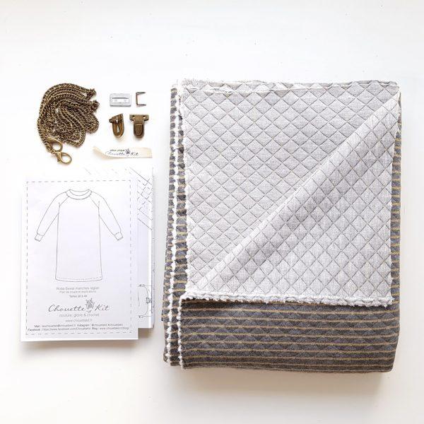 kit-robe-gris+or-1000