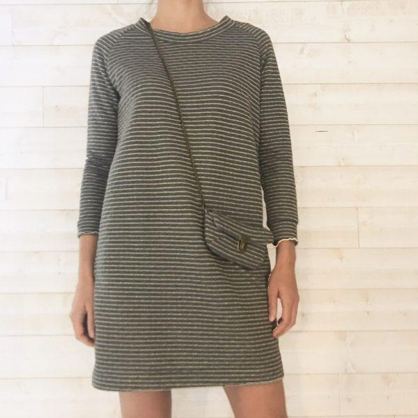 robe-rayée-1000