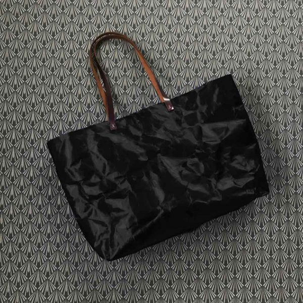 sac-cabas-noir-vernis