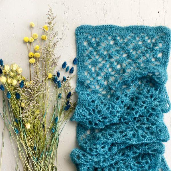 Chouette Kit   des kits crochet, tricot, couture et bijoux DIY 3b03a7e54ad