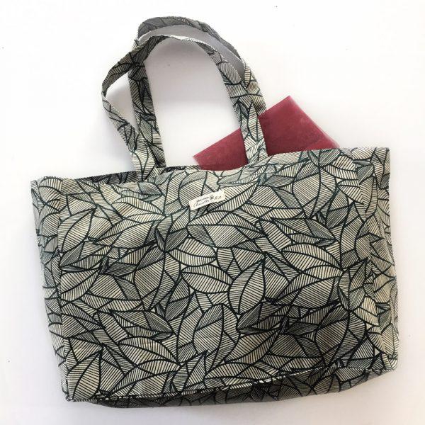 shopping-bag-leaves-1000