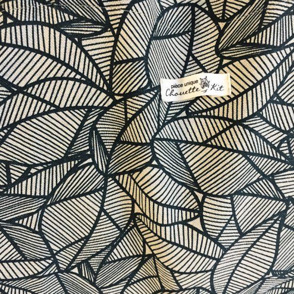 zoom-tissu-leaves-shoppingbag-1000