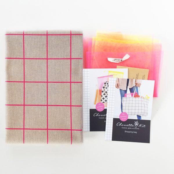 contenu-shopping-bag-1000