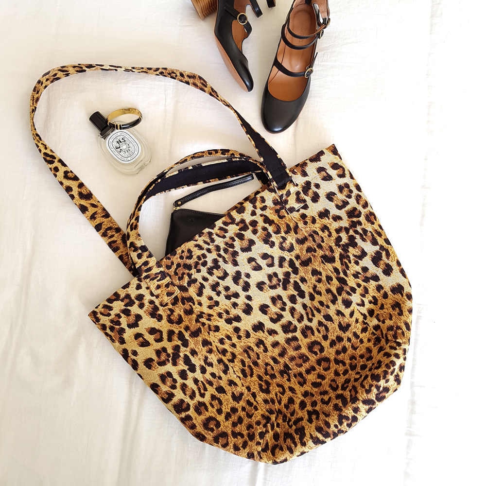giantbag-leopard-aplat-1000