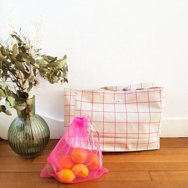 kit-shopping-bag-rose-1000