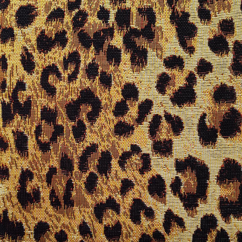zoom-leopard-1000