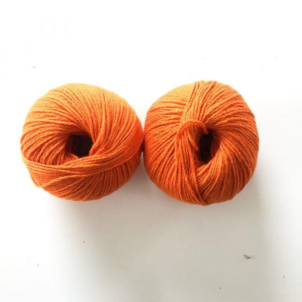 lot-pelote-orange-1000