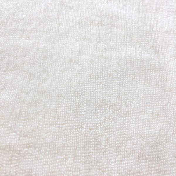 big-zoom-eponge-blanc-1000